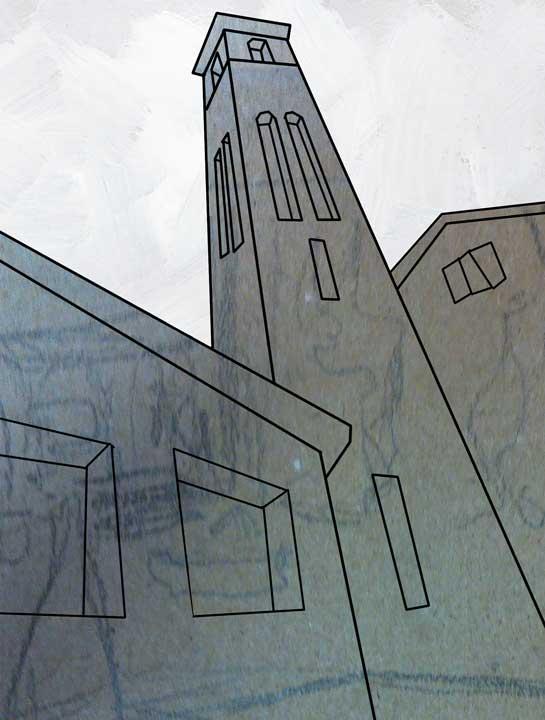 1.chiesa