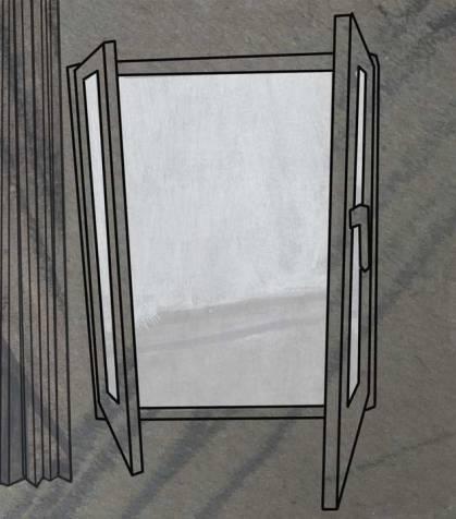 1.finestra2