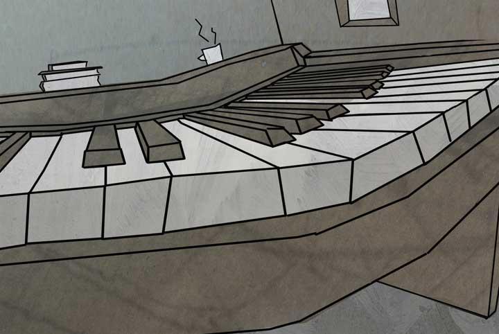 4.piano2